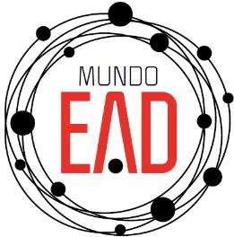 mundo ead